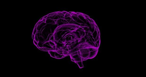 agyserkentő