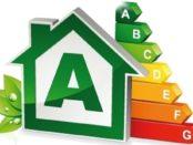 energia épületgépészeti felhasználása