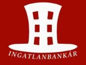 Ingatlanbankár
